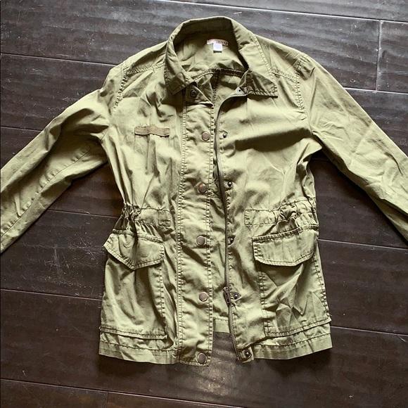 Nordstrom Jackets & Blazers - Jacket